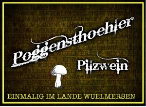 Pilzwein-normal