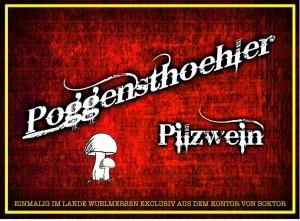 PilzweinBoktor